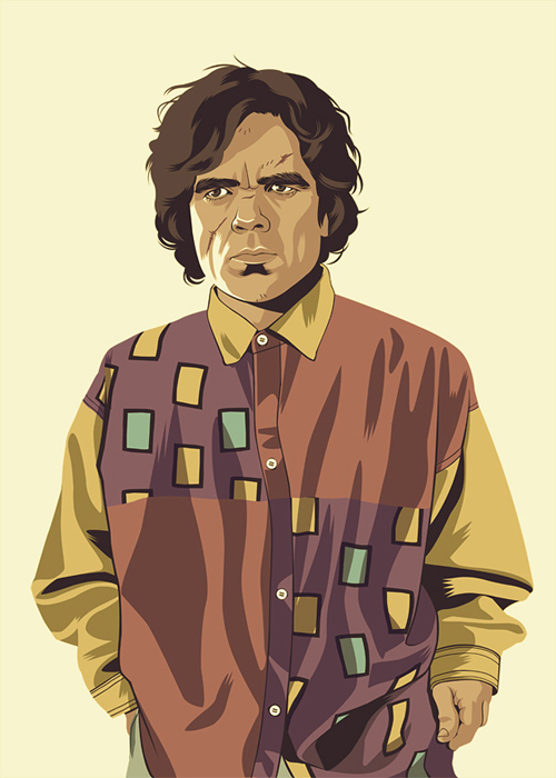 Mike-Wrobel-Tyrion Lannister