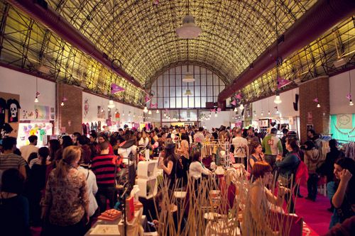 Nomada Market Navidad 2013_500px