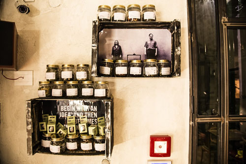Vintage Sale in Zuca Italia