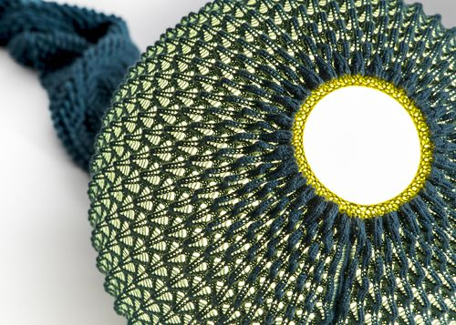 knitted lamp 02