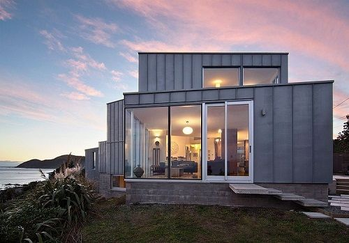 Cook-strait-house-tennent-brown-architects 02