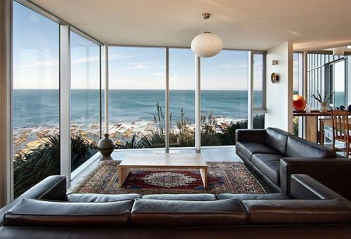 Cook-strait-house-tennent-brown-architects 03 500 px