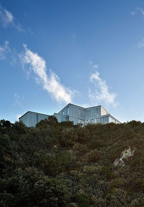 Cook-strait-house-tennent-brown-architects 08