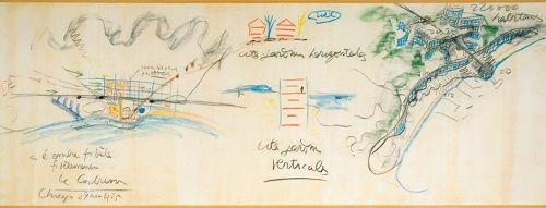 Le Corbusier 04