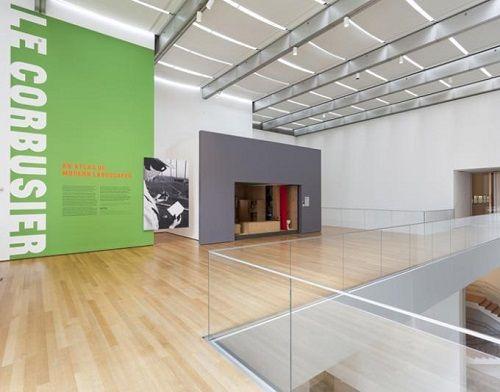 Le Corbusier 06