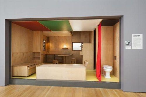 Le Corbusier 07