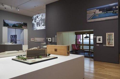 Le Corbusier 11