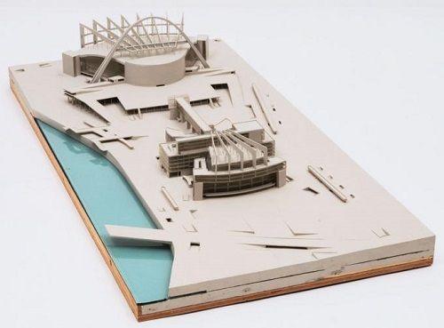 Le Corbusier 12