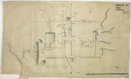 Le Corbusier 15