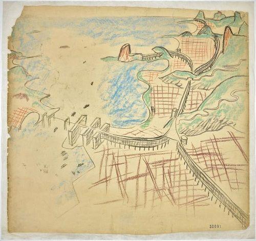 Le Corbusier 16