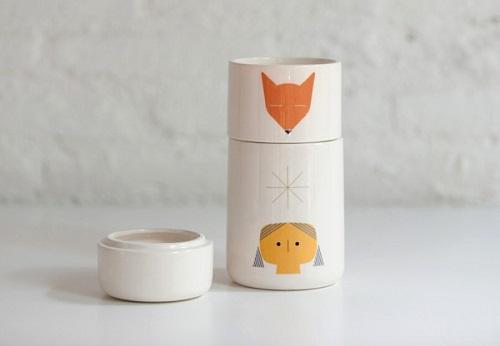 Limo Ceramics 03