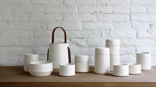 Limo Ceramics 06