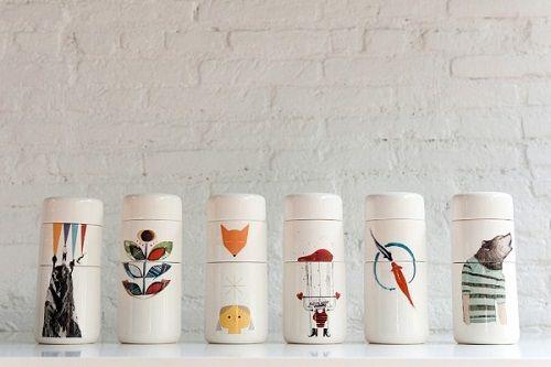 Limo Ceramics