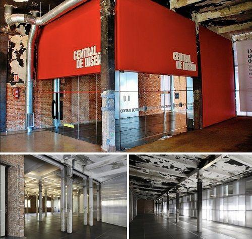 Mercado Central del Diseño 02