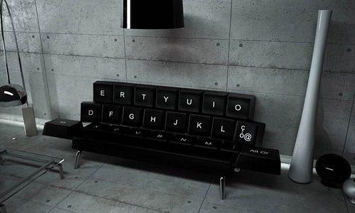 Qwerty sofá 02