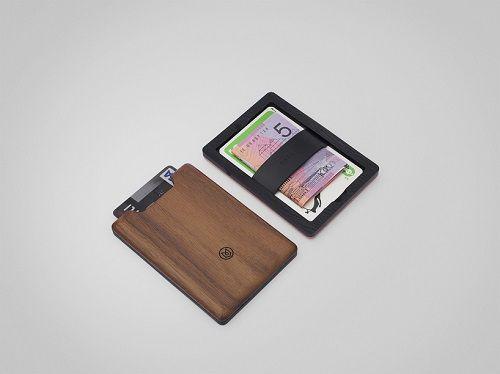 Union wallet 05