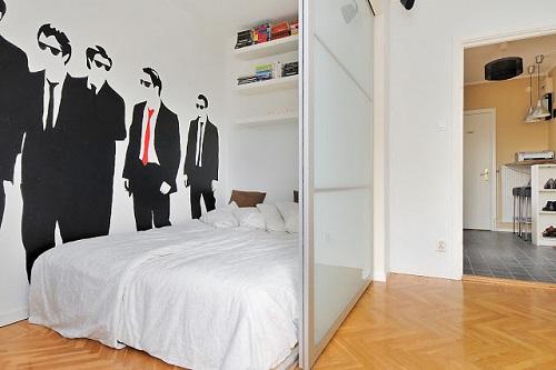 Ikea Hack 03