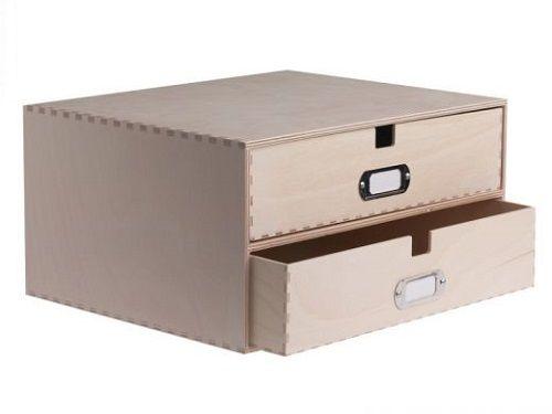 Ikea Hack 11