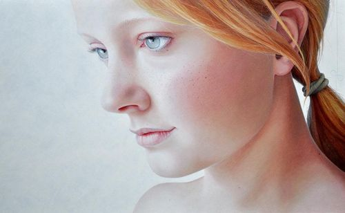 Jantina-Peperkamp-a-portrait