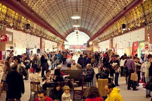 Nómada Market 06