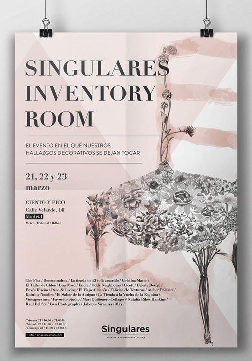 Singulares Inventory Room 02