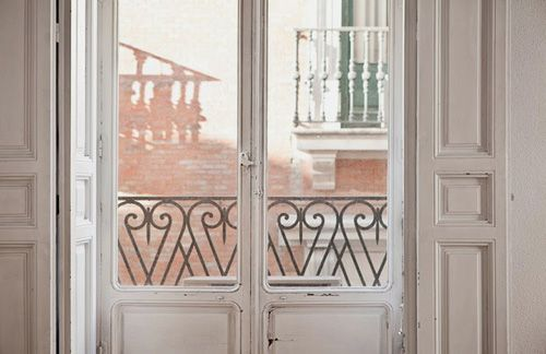 casa-decor-madrid-2014-detalles-020
