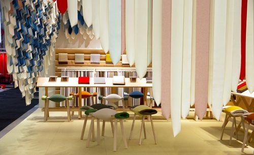 35_Stockholm_design_fair