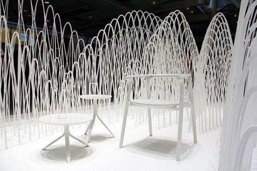 Nendo-exhibit-at-Stockholm-Furniture-Light-Fair