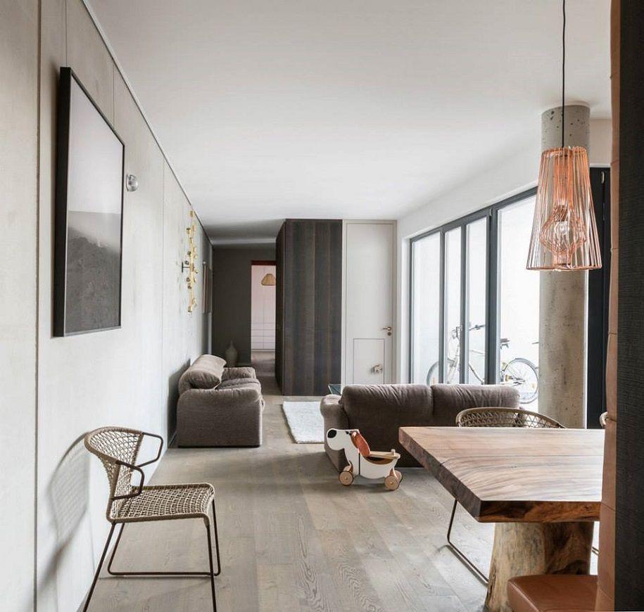 Decode London, mobiliario de diseño de alta calidad - Moove Magazine