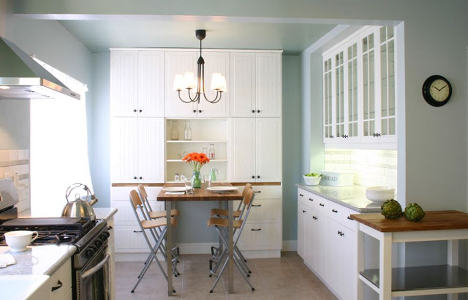 Muebles cocina ikea medidas muebles de cocina ikea a for Muebles cocina ikea precios