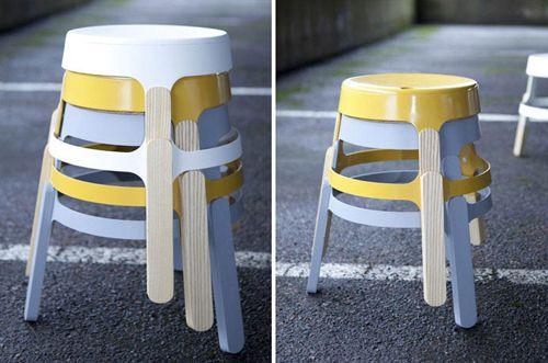 collection-furniture-sami-kallio1