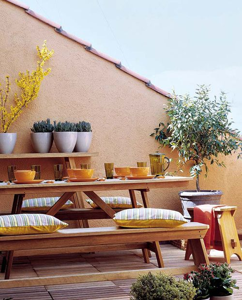 comfortable-terrace-design-and-decorating-ideas-10