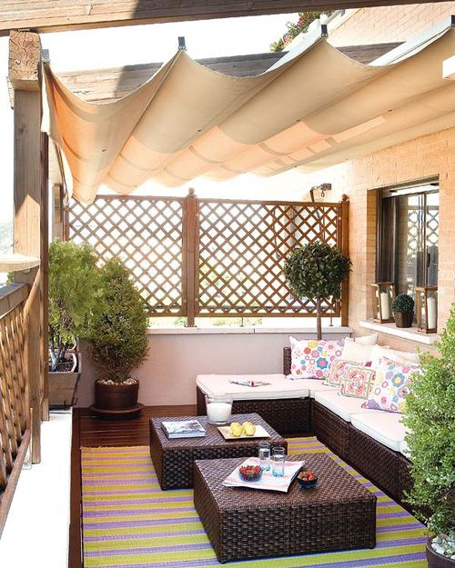 comfortable-terrace-design-and-decorating-ideas-4
