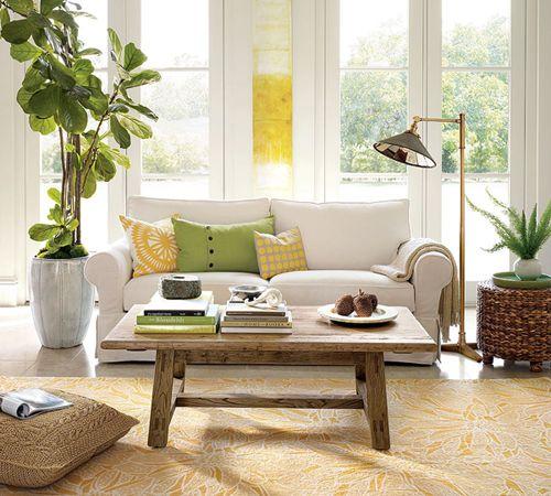 decoración-ecologica-plantas-inmtk