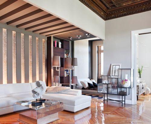 espacio-carrillo-decoracion-casa-decor21