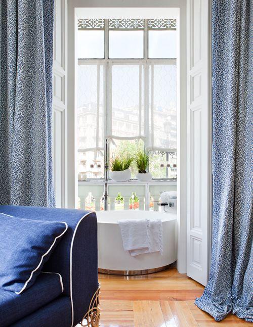 espacios-casa-decor-carrillo-4