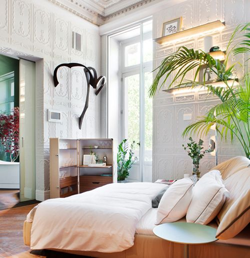 espacios-casa-decor-silvia-trigueros-4