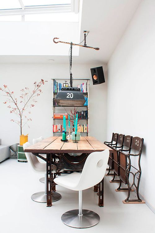 muebles_reciclados_comedor