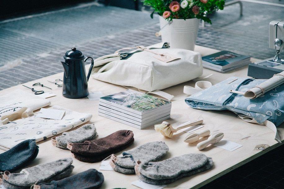 Thisispaper, la tienda de decoración escandinava que buscabas