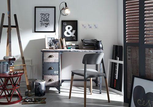 Despacho-industrial-Vintage-Erutna-