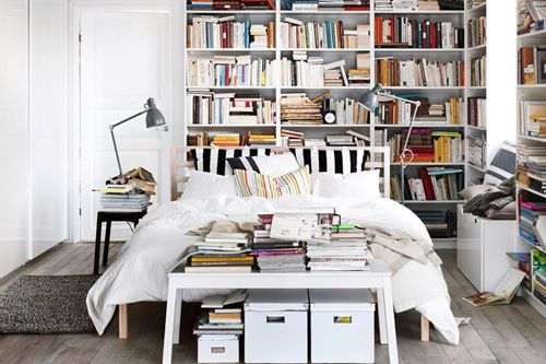 Ikea-bookshelf-easy-living-29aug13_pr_bt_639x426