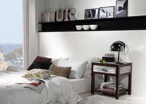 Muebles-Mesita-de-Noche-1-cajon
