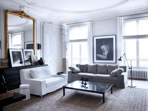 apartamento-parisino-gilles-et-boissier-6