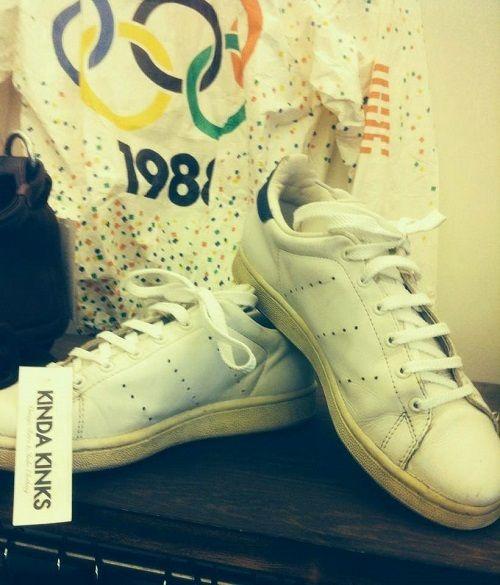 chaqueta olimpiadas-001