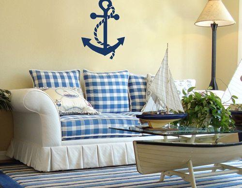 imagenes-decoracion-marinera