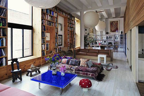 inez-and-vinoodh-new-york-loft