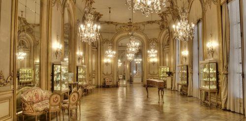 museo_artes_decorativas