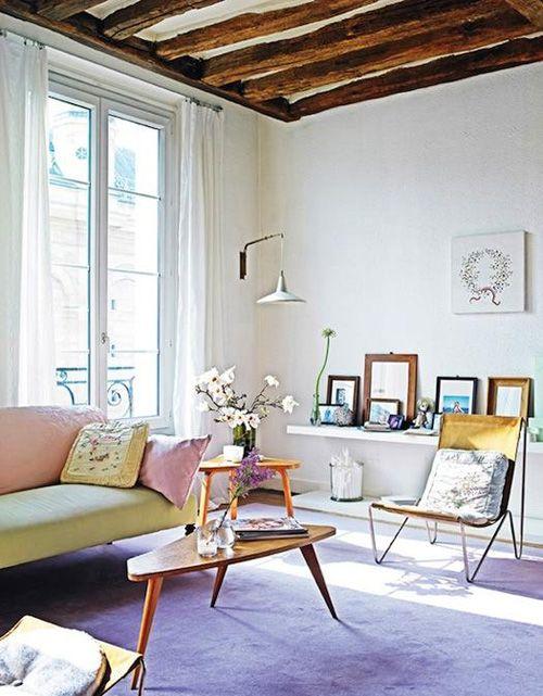 un-apartamento-marais-paris-tonos-pastel-L-_ut0Ps
