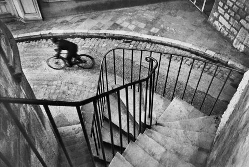 Fotos Henri Cartier Bresson (13)