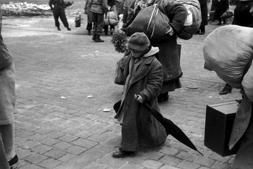 Fotos Henri Cartier Bresson (7)